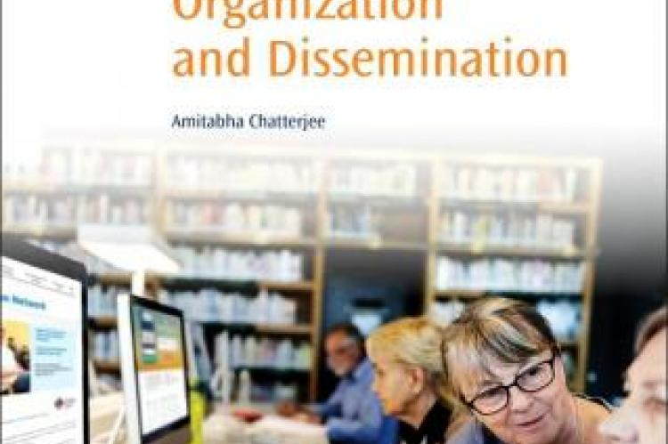 Elements of Information Organization and Dissemination
