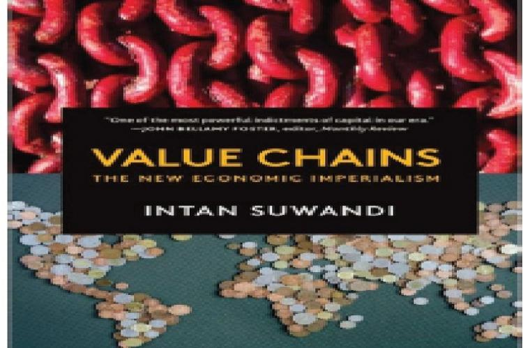 Value Chains: The New Economic Imperialism